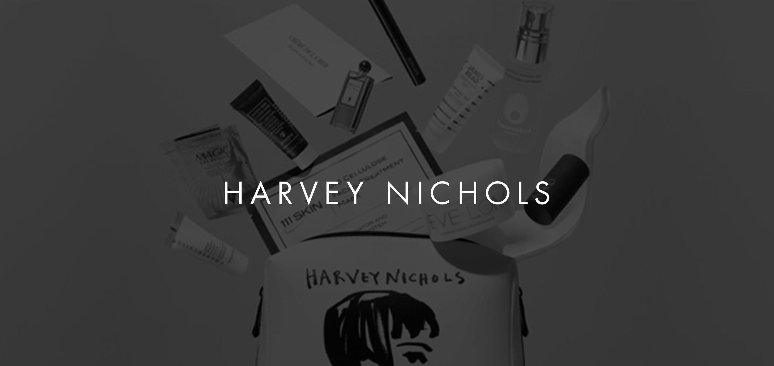 harvey-nicols.html